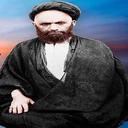 شرح حال آیت الله سید علی قاضی