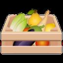 fruits' benefits