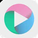 Lua Player - Video Player, Media, HD Popup