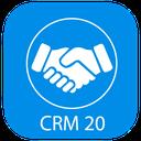CRM 20