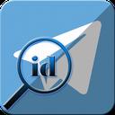 Serch id Telegram