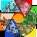 تصاویر اولین های ایران