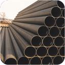 صنایع مواد و فلزات