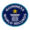 GuinnessRecords
