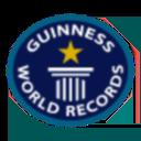 رکوردهای گینس