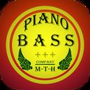 پیانو بیس پلاس