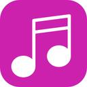 موزیک پلیر پیشرفته تایتان