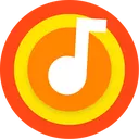 Music Player - MP3 Player, Audio Player – پخش موسیقی و فایل صوتی