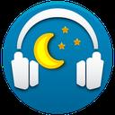 موزیک پلیر شب