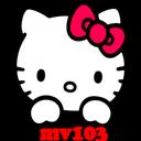 my baby mv103