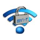 security wifi mv103
