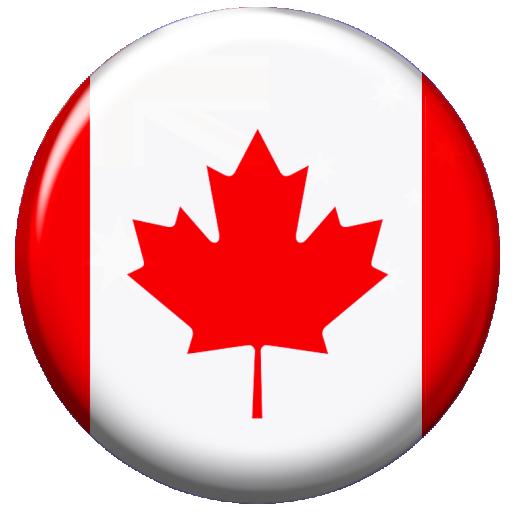 درخواست ویزای توریستی کانادا