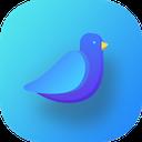 کبوتر من (آموزش پرورش کبوتر)