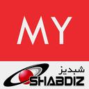 My Shabdiz