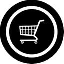 لیست خرید