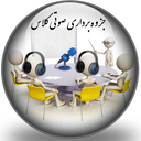 Class Voice Note Manager