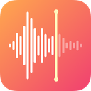 Voice Recorder & Voice Memos - Voice Recording App