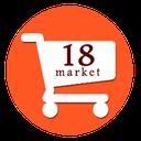 18market