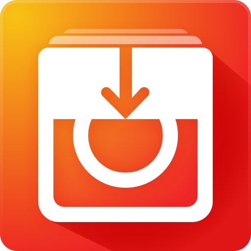 INSTAGRAM APP DOWNLOAD FOR ANDROID FREE - Instagram-For
