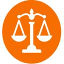 شکایت کیفری و دادخواست ثبتی