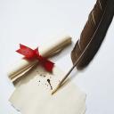 ملابنویس(نامه نگاری)