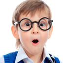 روانشناسی والدین و کودک
