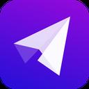 تلگرlم ضد فایل