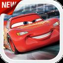 بازی ماشین های سرعتی