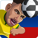 فوتبال شوتبال