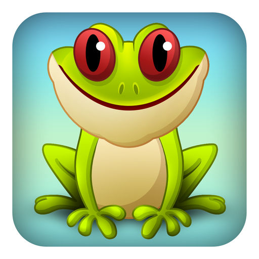 Kill the frog Game for Android - Download | Cafe Bazaar