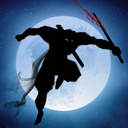 Game Ninja Darkness