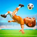 فوتبال بانمک
