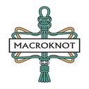 Macroknot