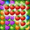 Farm Fruit Pop: Party Time
