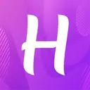HFonts - Fonts themes & Emoji for Huawei / Honor