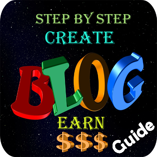 Start Blogging And Earn Money Guide