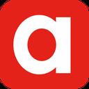 Aramex Mobile