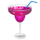 نوشیدنی های خنک