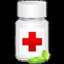 آشنایی با داروها
