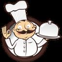 دفترچه راهنمای آشپزی