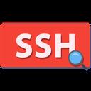 VPN, SSH, & Proxy Finder
