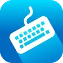 English for Smart Keyboard