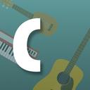 Chordify - Guitar, Ukulele and Piano Chords