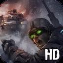 حريم دفاعی 2 (Defense Zone 2 HD)