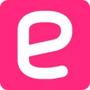 EasyPark - Find & pay for parking