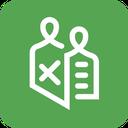 Excel | Excelpedia