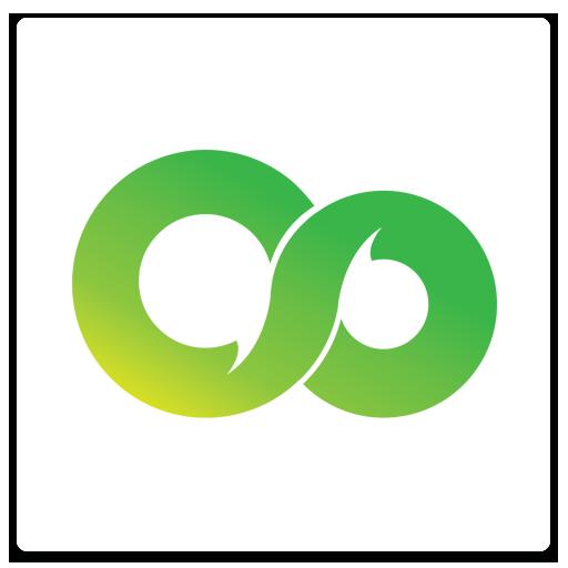 دانلود شبکه اجتماعی کلوب برای موبایل