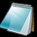 Notepad + +