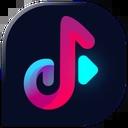 همآهنگ - موزیک های فارسی