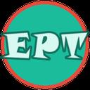 بانک سوالات آزمون EPT